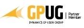 GPUG Partner Member