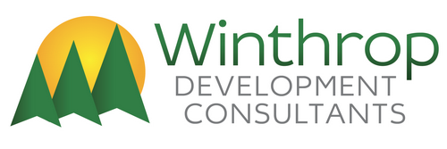 Winthrop Dexterity Consultants